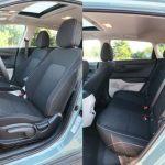 Hyundai Bayon_koltuk
