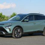 Hyundai_Bayon_test_surusu