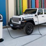 Jeep_Wrangler_4xe_PHEV