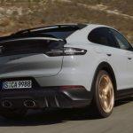 Porsche_Cayenne_Turbo-GT