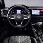 VW_Taigo_konsol