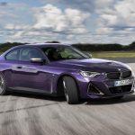 Yeni_BMW_2_Serisi_Coupe