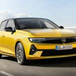 Yeni_Opel_Astra_2022