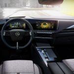 Yeni_Opel_Astra_konsol