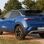 Yeni_Opel_Mokka_test