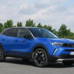 Yeni_Opel_Mokka_test_surusu