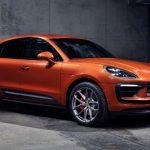 Yeni_Porsche_Macan_2021
