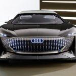 Audi_skysphere_concept (1)