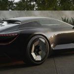 Audi_skysphere_concept (2)