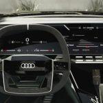 Audi_skysphere_concept (3)