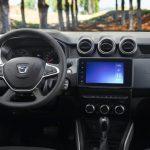 Dacia_Duster_2021_konsol