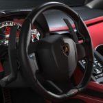 Lamborghini_Countach_2021