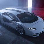 Lamborghini_Countach_LP 800-4