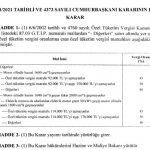 OTV_2021_oranlari