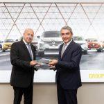 Oyak_Renault-Karsan