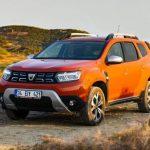 Yeni_Dacia_Duster_2021