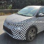 yeni_Renault-SUV
