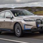 BMW_iX_Autoshow_2021