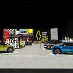 MINI Autoshow 2021