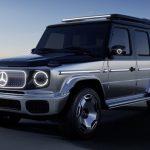Mercedes-Benz_Concept_EQG