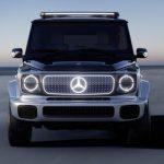 Mercedes-Benz_EQG