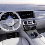 Mercedes_Concept_EQG