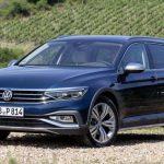 VW_Passat_Alltrack_2021