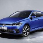 Yeni VW Polo 2021