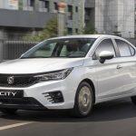 Yeni_Honda_City_2021