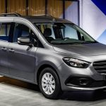 Yeni_Mercedes-Benz_Citan_2022